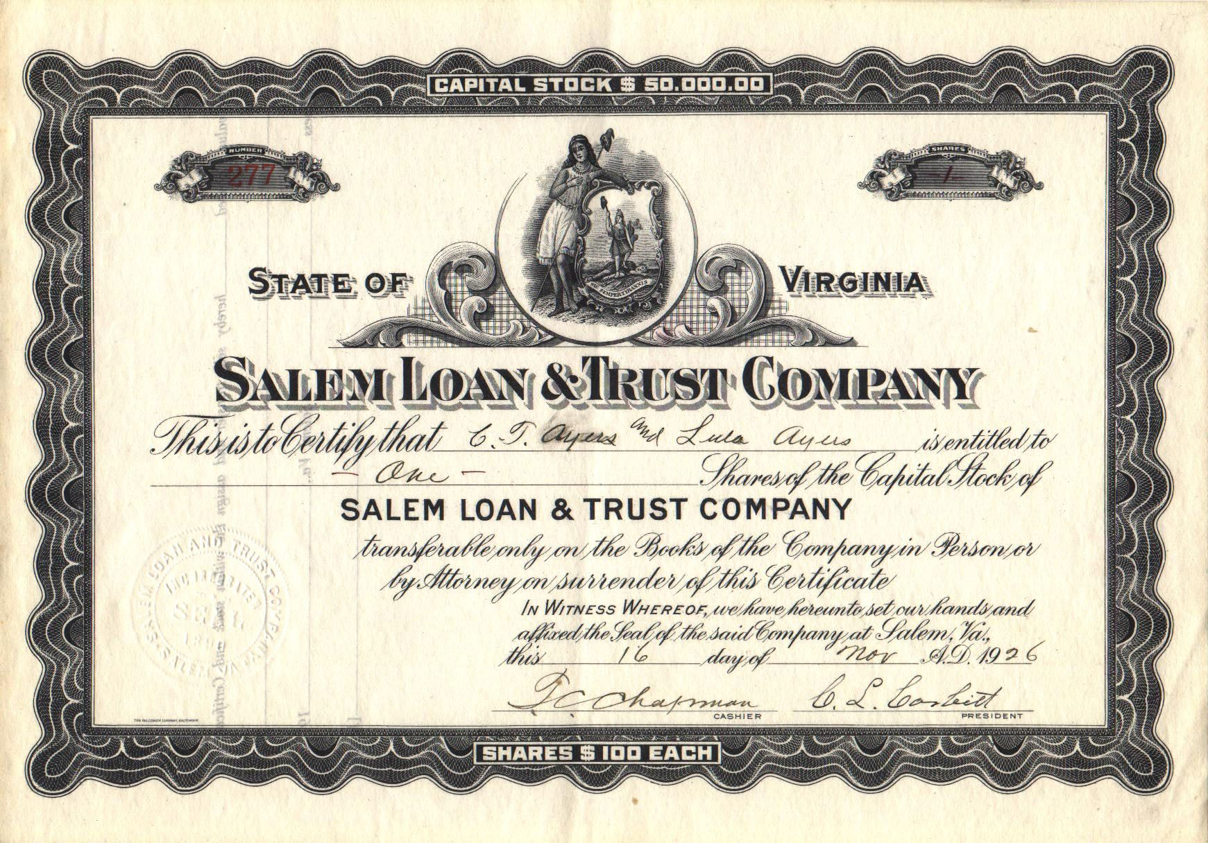 Is an Irrevocable Trust a Divisible Asset in a Massachusetts