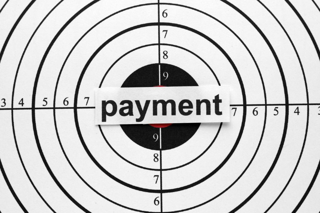 Proving Non-Payment in Civil Contempt Cases in Massachusetts
