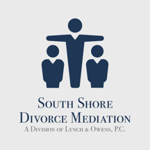An Effective But Exhausting Alternative >> Massachusetts Divorce Mediators Lynch Owens P C