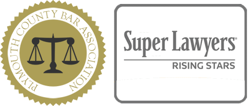 Plymouth Super Lawyers - Rising Stars