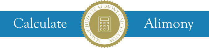 Massachusetts Alimony Calculator - Lynch & Owens