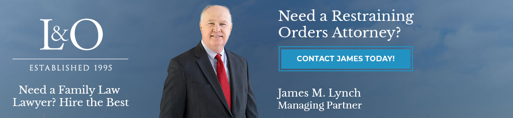 Contact Attorney James Lynch