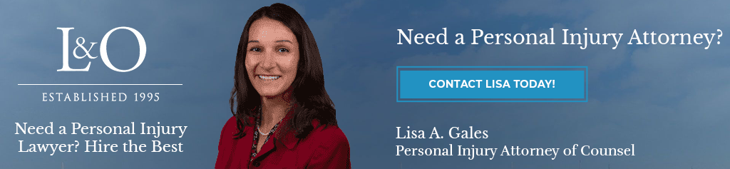 Contact PI Attorney Lisa Galas