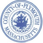 County of Plymouth, MA